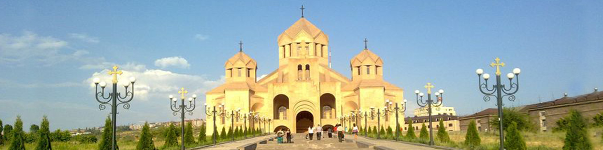 تورهای ارمنستان نوروز 1400